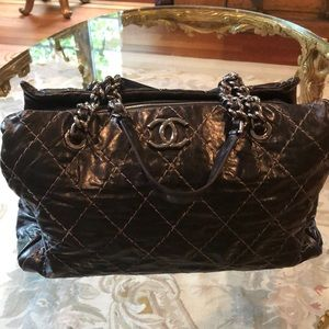 4d2d3d4cbc78 Women Chanel Bags Saks on Poshmark